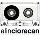 Alin Ciorecan - reconstructing the beats (part 1)