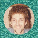 Dj Mike Cross Disco Theatre De Tao Bochum 1982 Part 1