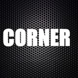 Corner - Dirty Minimal Beats Vol 1.