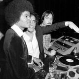 DreLaurin Michael Jackson Mix