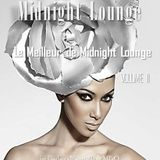 Midnight Lounge # Le Meilleur de Midnight Lounge Volume II