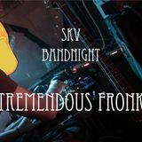 SKV Bandnight - Tremendous Fronk