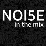 NOI5E-Xmax House Mix