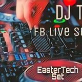 EasterTech-Set