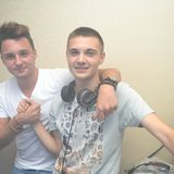Best of Relax Pub&Lounge - Clash & Stoican Doru