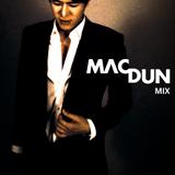 MAC DUN TAPE #Year Mix/ Best Future House of 2014!