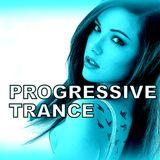 I Love Trance Ep.297.(Progressive Trance)2018