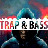 Hardcore Trap Mix 2017 | Trap & Bass | Bass Boosted | Trap Music 2017