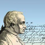 Warum ist Philosophie oft schwer verständlich?
