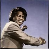 Hip hop from the golden age - Vol.5 James Brown R.I.P.