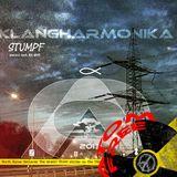 Klangharmonika-Stumpf _ AtomFree