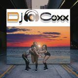 VERANO/SUMMER MIX 2016  PART 2 - DJ COXX