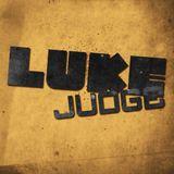 Luke Judge - Electro-House Mix vol.1