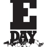 E-Day 2019 (recorded Live 6-1-19)