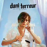 Chronique - Coup De Coeur (Dani Terreur)