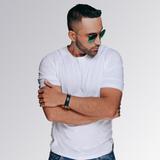 DJ Borhan Mix 5 (pt 1)