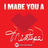 012.5 I Made You A Mixtape - Best of... What Kind of Person Are You?