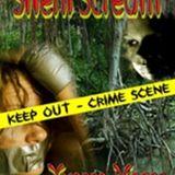 Author Yvonne Mason Discusses Her true Crime Silent Scream