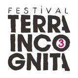 Carte blanche Pelouse Interdite @ Terra Incognita