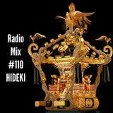 Radio Mix #110