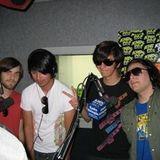 Rock En Evolucion 6 Sept 2011 2da hora