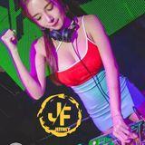 『按进去听看看 就知道飞不飞了 带你们飞高高!』全外语超硬派串烧 DJ Jзffrзy SpeCial PR!VaT3 RoJak M!x 2o19