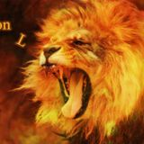 Dj Lion L - Rasta Fury Vol 2 (Ragga jungle) - 09-2016 - Mars Radio DNB