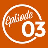 Sunday Side Note - Episode 03