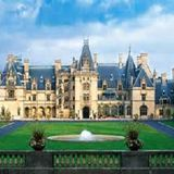 History Goes Bump Podcast, Ep. 81 - The Biltmore Estate