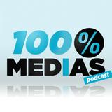 100 MEDIAS - 076 - 6 Juin 2015