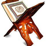 من أجمل ما قرأ الشيخ صبحى الجوهرى سورتى القيامة والإنسان تلاوة رائعة