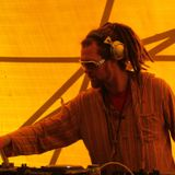Sunrise Set - Live from the Pyramid, Harvest Festival, 2013