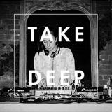 Evgenia Rom - Take Your Deepcast vol. 24