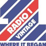 Kutski BBC Radio 1 classic show (18th April 2009)