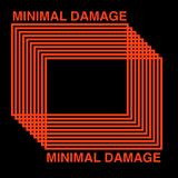 019 MINIMAL DAMAGE - Space Odyssey February 2017 Mix