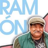 ⚡Pop Art junto a Ramón García⚡