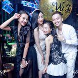 Việt Mix - Buồn Không Em & Sai Người Sai Thời Điểm - Dj Minh Anh