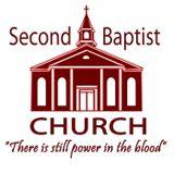 Evangelist Tyler Blue - Sermon Title: I AM - Audio