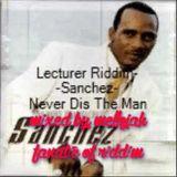 Never Dis The Man Riddim (xterminator 1995) Mixed By MELLOJAH FANATIC OF RIDDIM