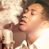Sam Cooke - Soul Breakout '58 - '61