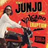 """Reggae Tales #8: Henry """"Junjo"""" Lawes"""