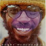 """Bobby Hutcherson - """"Wrong Or Right"""" - Cirrus"""