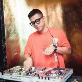 NST - CHẤT GÂY NGHIỆN - CẤM DÙNG CHẤT KÍCH THÍCH DƯỚI MỌI HÌNH THỨC - DJ TILO MIX