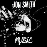 Mix 2 - Jon Smith