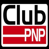 Club-PNP (#3)