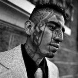 Apocalypto By Eric Veci Podcast #112