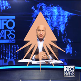 Alex Jones / Have the globalists lost?