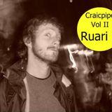 Rurai D's craic pipe guest mix