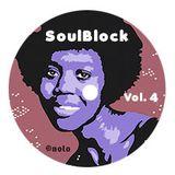 SOULBLOCK #4