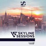 Lucas & Steve — Skyline Sessions 054